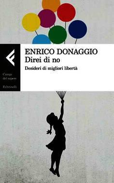csm_invito_lectio_donaggio_5b0891953a