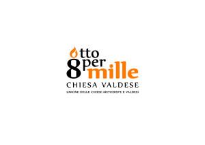8xmille_ri-bozza_1-05-300x212